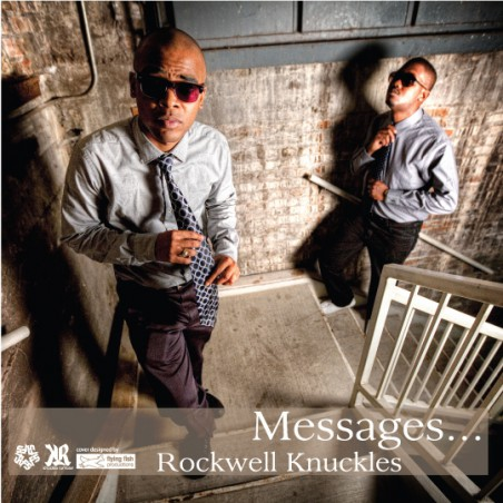 Rockwell-Knuckles-Tef-Poe-45-vinyl-F5-Records