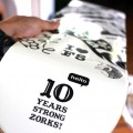 f5records-10-Year-Anniversary-skateboard-2