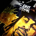 mc-eiht-f5records-10-Year-Anniversary