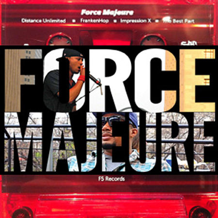 force-majeure-red-tape-cover