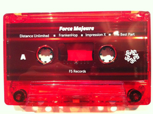 force-majeure-red-tape